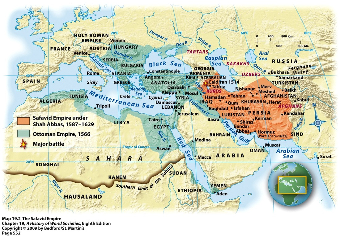 Map activities for unit 4 the best world history site gumiabroncs Gallery